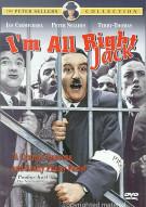 Im All Right Jack Movie