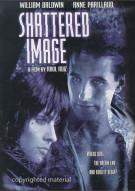 Shattered Image Movie