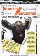 Rockets Redglare! Movie