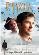 Farewell To Harry Movie