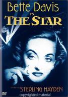 Star, The Movie